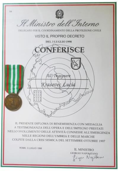 diploma-benemerenza-1998-web