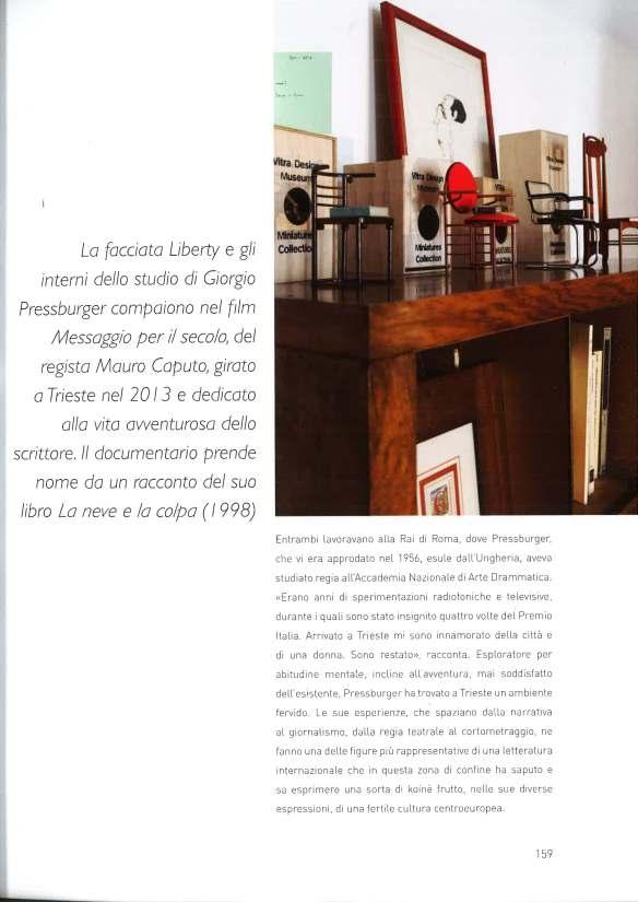 casa-pressburger_pagina_6