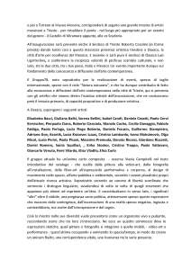 COMUNICATO STAMPA GRUPPO78 OAXACA_Page_2