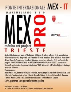 invito mexpro corretto 20131028