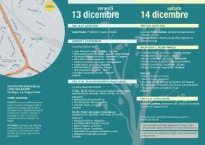 interno x stampa 2013 (1)