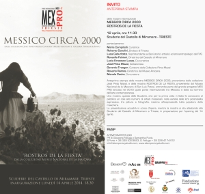 MEX PRO_MESSICO CIRCA 2000_PRESS PREVIEW_light