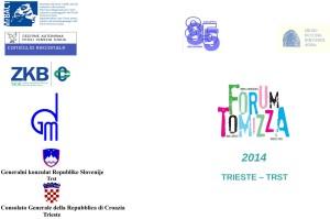 2014 forum trieste 21 05 solo 1