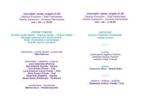 2014 forum trieste 21 05 solo_Pagina_2
