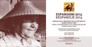 05 Espansioni_invito-20140904_Pagina_1