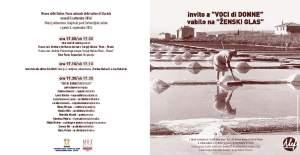 05 Espansioni_invito-20140904_Pagina_2