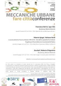 01-meccaniche-urbane-2015 X3-def