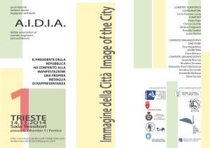 20-flyer-convegno-20141112_Pagina_1