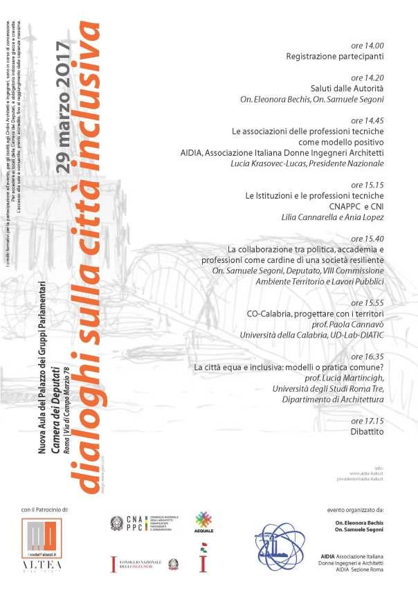Montecitorio-Flyer-20170329