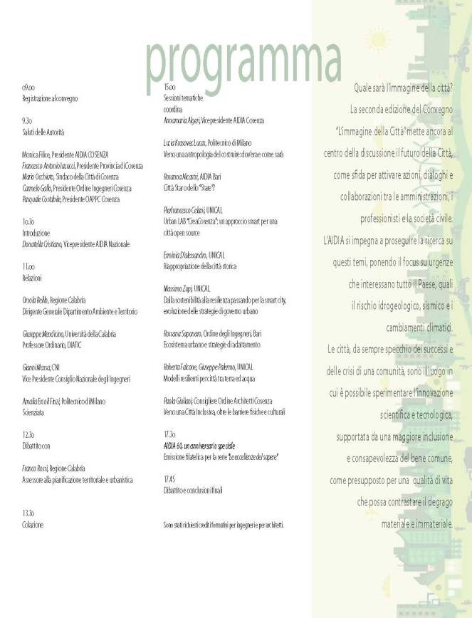 COSENZA-PIEGHEVOLE-2-light-_Pagina_2