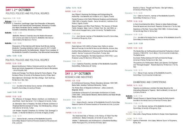 III_International_Workshop_MoMoWo-Programme_Pagina_2