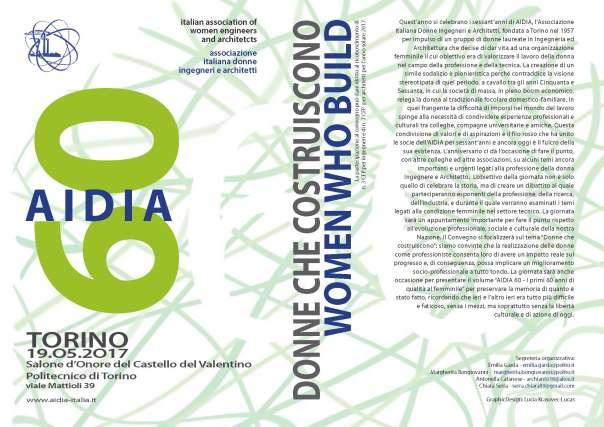 flyer-convegno-TORINO-20170519-DEF-light_Pagina_1