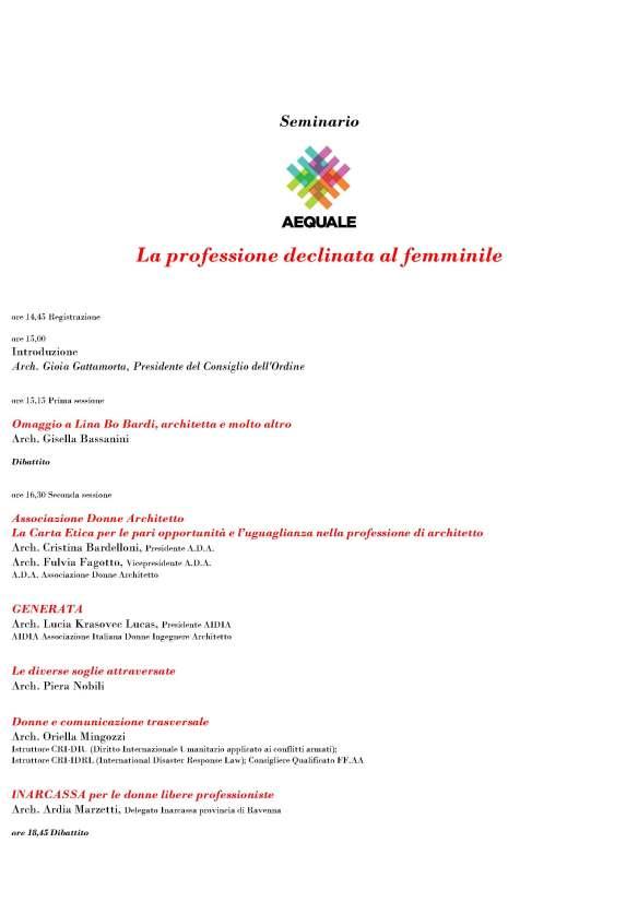 loc Aequale_programma (1)_Pagina_2