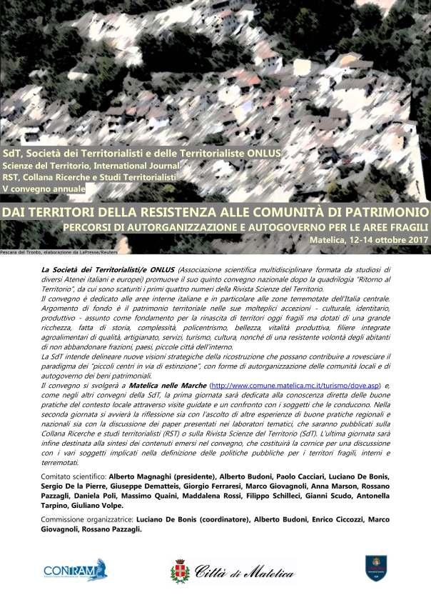 SdT_Matelica_ProgrammaDefinitivo_Pagina_1