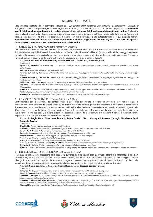 SdT_Matelica_ProgrammaDefinitivo_Pagina_3