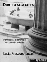 COVER-Ebook_PIANIFICAZIONE DI GENERE 1